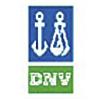 Сообщество DNV
