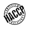 Концепция HACCP