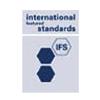 Стандарты IFS