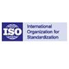 Организация ISO