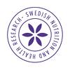 Шведская экспертиза