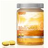 Омега-3 от Wellness
