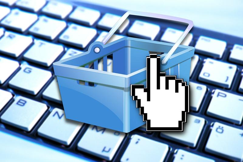 Как увеличить продажи на сайте, не повышая расходы на трафик?