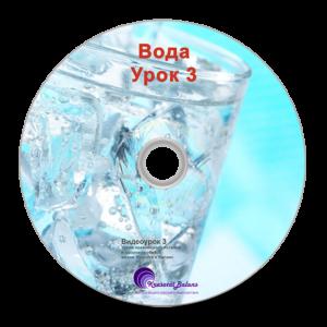 Вода. Урок 3_3