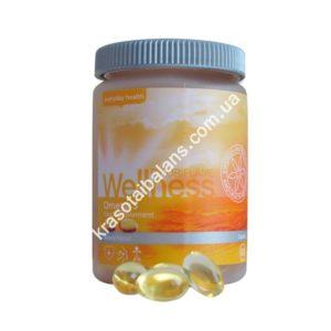 Омега-3 (в капсулах из рыбного желатина)_4