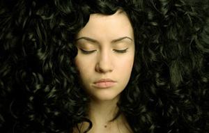 5 мифов о шампунях