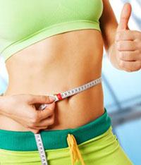 Что необходимо съесть, чтобы похудеть?