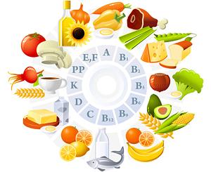 Мы и не знали, что бороться с лишним весом можно обычными продуктами