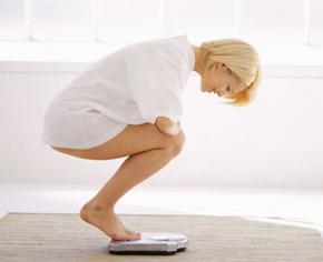5 советов для снижения веса