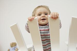 Секрет здоровья вашего ребенка