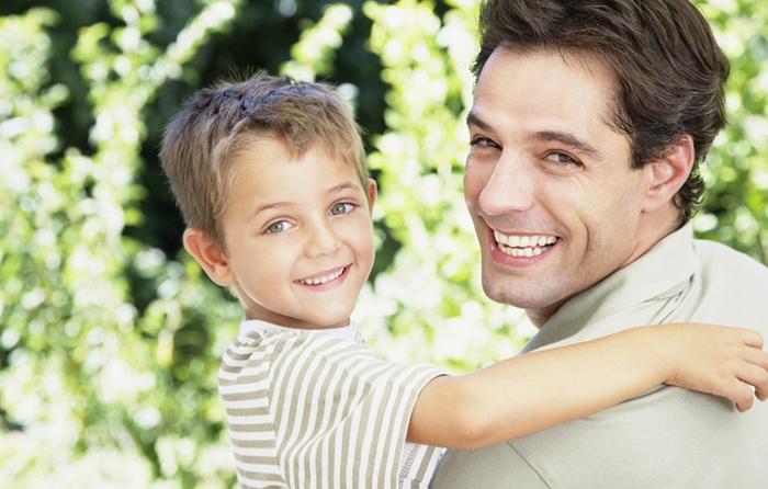 Что является причиной слабого здоровья Вашего ребенка?