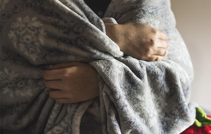 Астаксантин при простуде