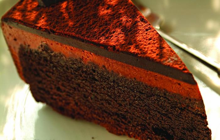 Чего хочет организм, когда просит сладкого?
