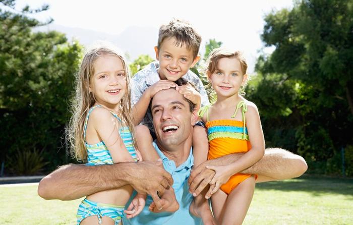 5 правил эффективной программы оздоровления