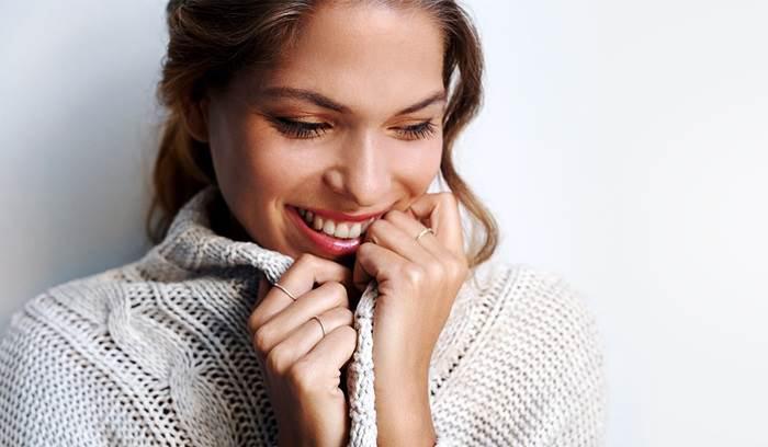 Как витаминно-минеральный комплекс может решить проблемы с кожей