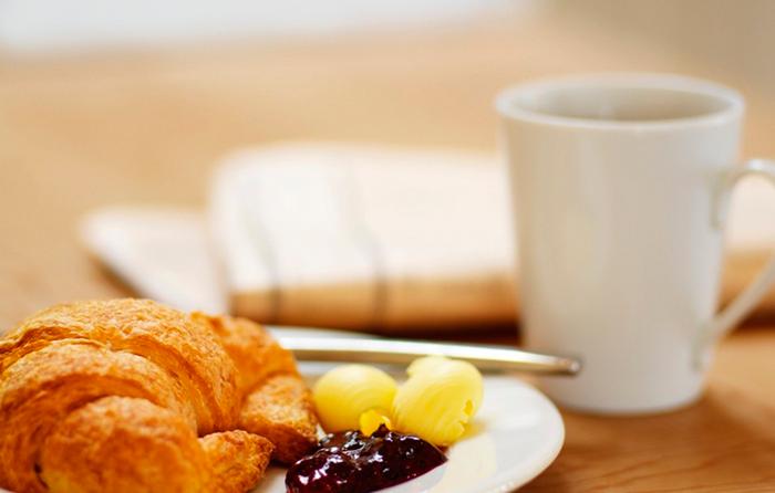 Чем перекусить на работе, чтобы повысить продуктивность?