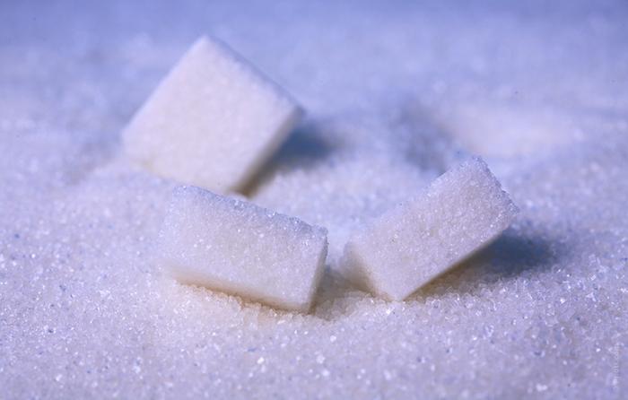 Безвредный заменитель сахара