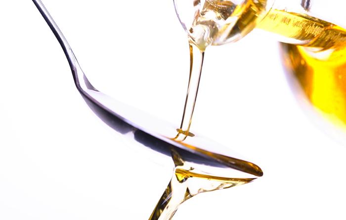 Как выбрать полезное растительное масло?