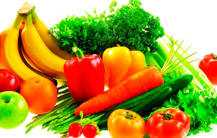 Что делают витамины в Вашем организме?
