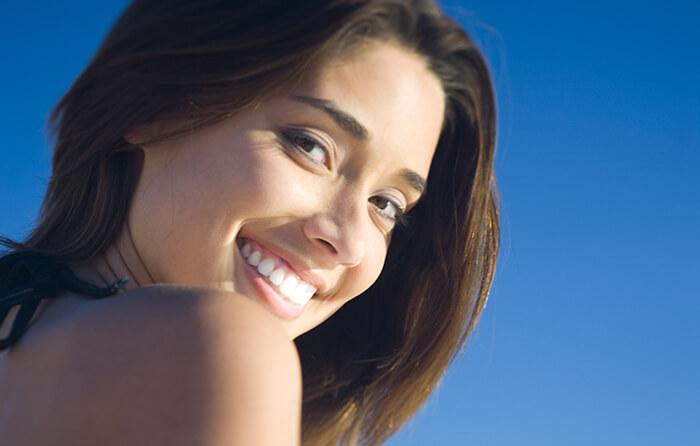 Витаминно-минеральный комплекс для женщин. Как выбрать?