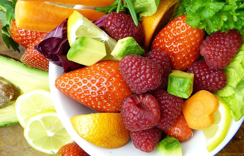 Нужны ли витамины каждый день?