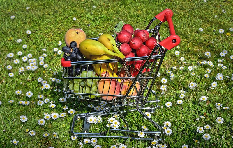 Дефицит витаминов и минералов? Решение в одном пакетике