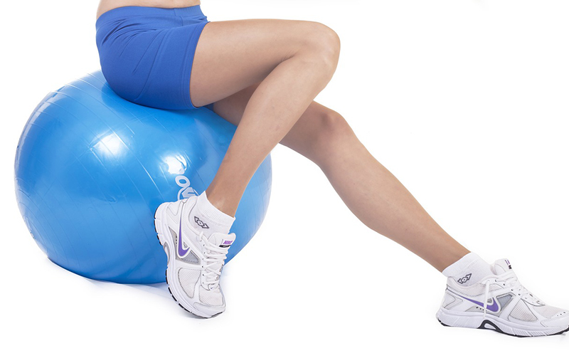 Спорт для здоровья. Без чего не обойтись?