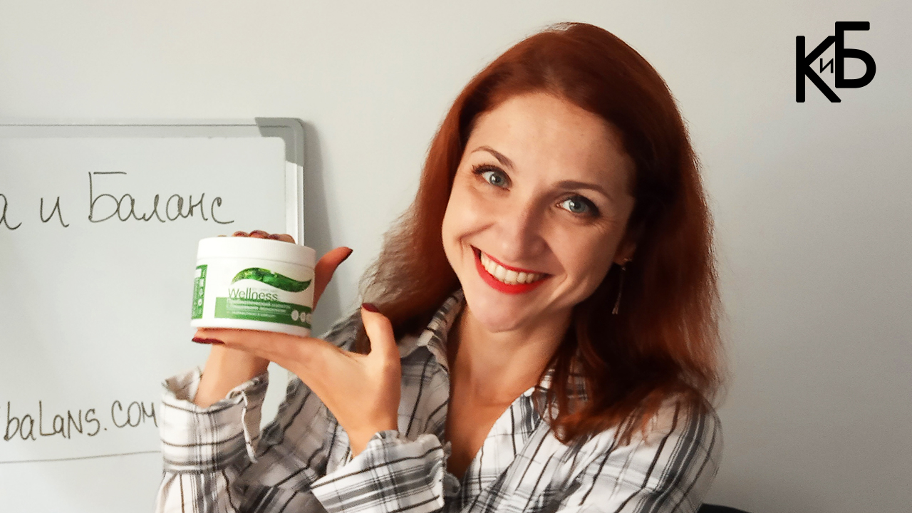 Пребиотик при диабете. Можно ли добавлять в еду?