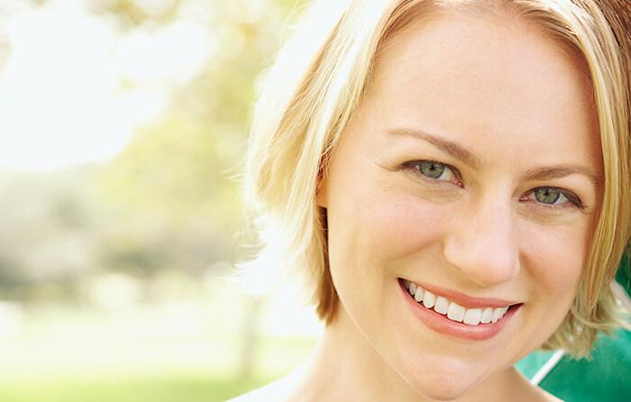 Как выбирать женские витаминно-минеральные комплексы