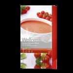 Суп «Natural Balance» Томат и Базилик