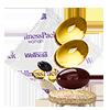 Индивидуальный пакетик витаминно-минерального комплекса Вэлнэс Пэк